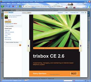trixbox.PNG